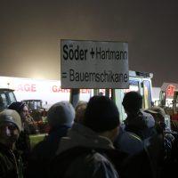 2019-12-05_Memmingen_Demonstration_Landwirte_Schleper_Traktoren_PoeppelIMG_2306