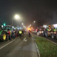 2019-12-05_Memmingen_Demonstration_Landwirte_Schleper_Traktoren_PoeppelIMG_2322