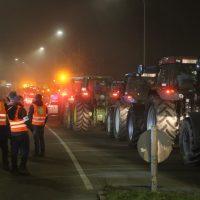 2019-12-05_Memmingen_Demonstration_Landwirte_Schleper_Traktoren_PoeppelIMG_2324