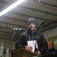 2019-12-05_Memmingen_Demonstration_Landwirte_Schleper_Traktoren_PoeppelIMG_2325