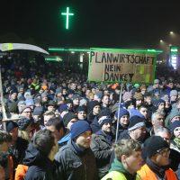 2019-12-05_Memmingen_Demonstration_Landwirte_Schleper_Traktoren_PoeppelIMG_2330