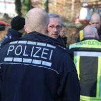 2019-12-06_Ravensburg_Weingarten_Suche_Luftfahrzeug_Polizei_FeuerwehrIMG_2343