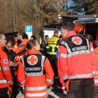2019-12-06_Ravensburg_Weingarten_Suche_Luftfahrzeug_Polizei_FeuerwehrIMG_2356