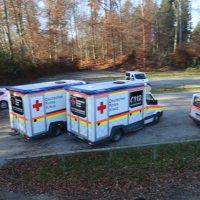 2019-12-06_Ravensburg_Weingarten_Suche_Luftfahrzeug_Polizei_FeuerwehrIMG_2364