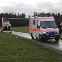 2019-12-07_Bad-Wurzach_L265_Unfall_Feuerwehr_Rettungshubschrauber_PoeppelIMG_2367