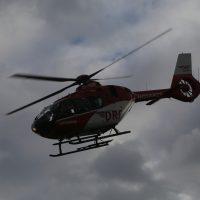 2019-12-07_Bad-Wurzach_L265_Unfall_Feuerwehr_Rettungshubschrauber_PoeppelIMG_2374