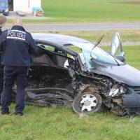 2019-12-07_Bad-Wurzach_L265_Unfall_Feuerwehr_Rettungshubschrauber_PoeppelIMG_2384