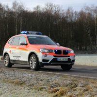 2019-12-11_Ostallgaeu_Schlingen_Pforzen_Unfall_Polizei_Bringezu_20191211103300_IMG_0954