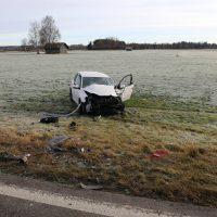 2019-12-11_Ostallgaeu_Schlingen_Pforzen_Unfall_Polizei_Bringezu_20191211104402_IMG_0983