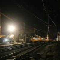 2019-12-12_Memmingen_Hebel_DB_Bahnbruecke_Verkranung_Poeppel_IMG_2575