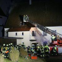 2019-12-15_Unterallgaeu_Kirchhaslach_Brand_Dach_FeuerwehrIMG_2736