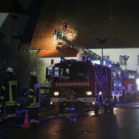 2019-12-15_Unterallgaeu_Kirchhaslach_Brand_Dach_FeuerwehrIMG_2761