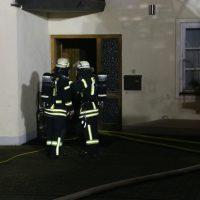 2019-12-15_Unterallgaeu_Kirchhaslach_Brand_Dach_FeuerwehrIMG_2769