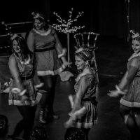 201912222019-12-22_Augsburg_Chris-Murray_Joy-of-Voice_Christmasshow_Poeppel_0063