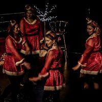 201912222019-12-22_Augsburg_Chris-Murray_Joy-of-Voice_Christmasshow_Poeppel_0064