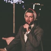 201912222019-12-22_Augsburg_Chris-Murray_Joy-of-Voice_Christmasshow_Poeppel_0074