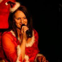201912222019-12-22_Augsburg_Chris-Murray_Joy-of-Voice_Christmasshow_Poeppel_0085
