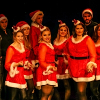 201912222019-12-22_Augsburg_Chris-Murray_Joy-of-Voice_Christmasshow_Poeppel_0090