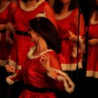 201912222019-12-22_Augsburg_Chris-Murray_Joy-of-Voice_Christmasshow_Poeppel_0093