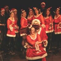 201912222019-12-22_Augsburg_Chris-Murray_Joy-of-Voice_Christmasshow_Poeppel_0097