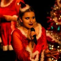 201912222019-12-22_Augsburg_Chris-Murray_Joy-of-Voice_Christmasshow_Poeppel_0103