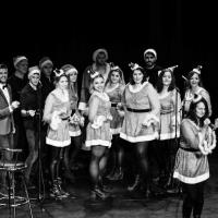 201912222019-12-22_Augsburg_Chris-Murray_Joy-of-Voice_Christmasshow_Poeppel_0108