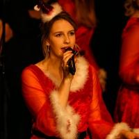 201912222019-12-22_Augsburg_Chris-Murray_Joy-of-Voice_Christmasshow_Poeppel_0109