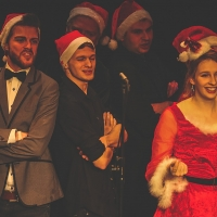 201912222019-12-22_Augsburg_Chris-Murray_Joy-of-Voice_Christmasshow_Poeppel_0113