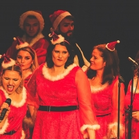 201912222019-12-22_Augsburg_Chris-Murray_Joy-of-Voice_Christmasshow_Poeppel_0114