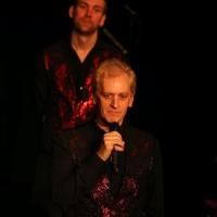 201912222019-12-22_Augsburg_Chris-Murray_Joy-of-Voice_Christmasshow_Poeppel_0162