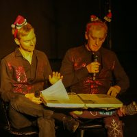201912222019-12-22_Augsburg_Chris-Murray_Joy-of-Voice_Christmasshow_Poeppel_0164