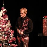 201912222019-12-22_Augsburg_Chris-Murray_Joy-of-Voice_Christmasshow_Poeppel_0220