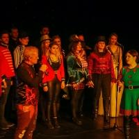 201912222019-12-22_Augsburg_Chris-Murray_Joy-of-Voice_Christmasshow_Poeppel_0222