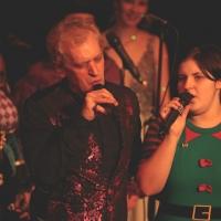 201912222019-12-22_Augsburg_Chris-Murray_Joy-of-Voice_Christmasshow_Poeppel_0242