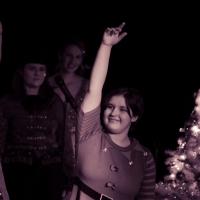 201912222019-12-22_Augsburg_Chris-Murray_Joy-of-Voice_Christmasshow_Poeppel_0263