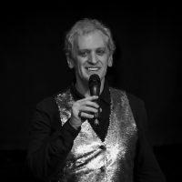 201912222019-12-22_Augsburg_Chris-Murray_Joy-of-Voice_Christmasshow_Poeppel_0320
