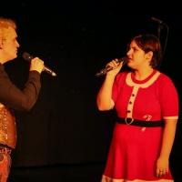 201912222019-12-22_Augsburg_Chris-Murray_Joy-of-Voice_Christmasshow_Poeppel_0346