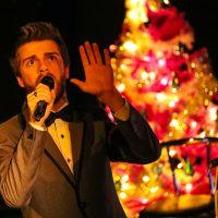 201912222019-12-22_Augsburg_Chris-Murray_Joy-of-Voice_Christmasshow_Poeppel_0368