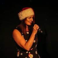 201912222019-12-22_Augsburg_Chris-Murray_Joy-of-Voice_Christmasshow_Poeppel_0381