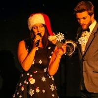 201912222019-12-22_Augsburg_Chris-Murray_Joy-of-Voice_Christmasshow_Poeppel_0383