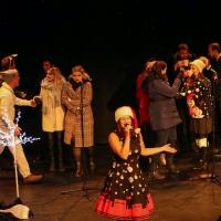 201912222019-12-22_Augsburg_Chris-Murray_Joy-of-Voice_Christmasshow_Poeppel_0388