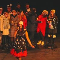201912222019-12-22_Augsburg_Chris-Murray_Joy-of-Voice_Christmasshow_Poeppel_0392