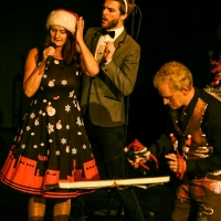 201912222019-12-22_Augsburg_Chris-Murray_Joy-of-Voice_Christmasshow_Poeppel_0413