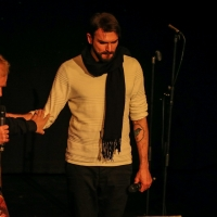201912222019-12-22_Augsburg_Chris-Murray_Joy-of-Voice_Christmasshow_Poeppel_0429
