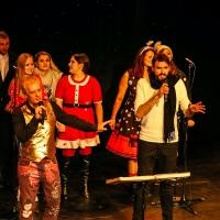 201912222019-12-22_Augsburg_Chris-Murray_Joy-of-Voice_Christmasshow_Poeppel_0441