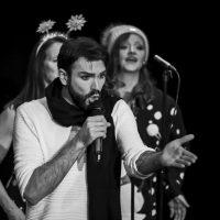 201912222019-12-22_Augsburg_Chris-Murray_Joy-of-Voice_Christmasshow_Poeppel_0448