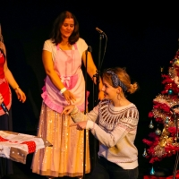 201912222019-12-22_Augsburg_Chris-Murray_Joy-of-Voice_Christmasshow_Poeppel_0508