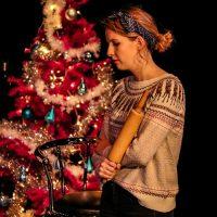 201912222019-12-22_Augsburg_Chris-Murray_Joy-of-Voice_Christmasshow_Poeppel_0531