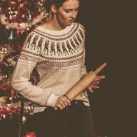 201912222019-12-22_Augsburg_Chris-Murray_Joy-of-Voice_Christmasshow_Poeppel_0532