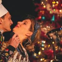 201912222019-12-22_Augsburg_Chris-Murray_Joy-of-Voice_Christmasshow_Poeppel_0564